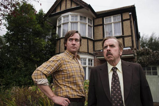 the-enfield-haunting1