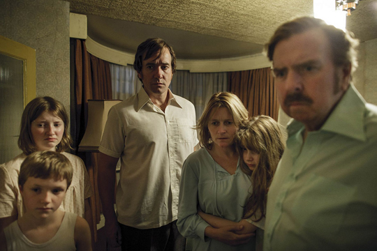 the-enfield-haunting2