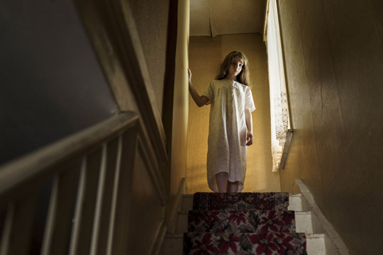 the-enfield-haunting3