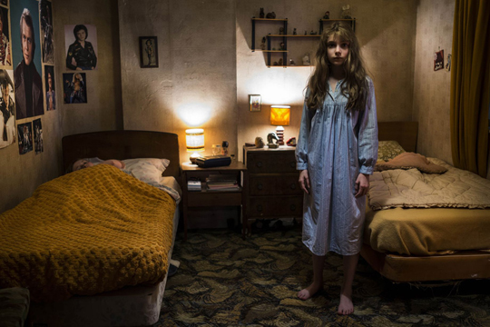 the-enfield-haunting4