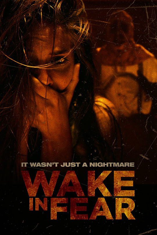 wakeinfear-a