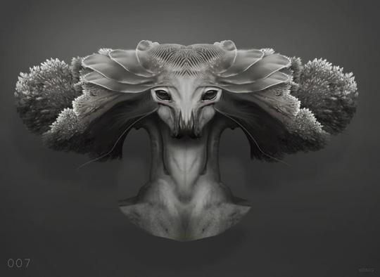arrival-concept-art-alien-006