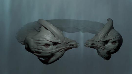 arrival-concept-art-alien-014