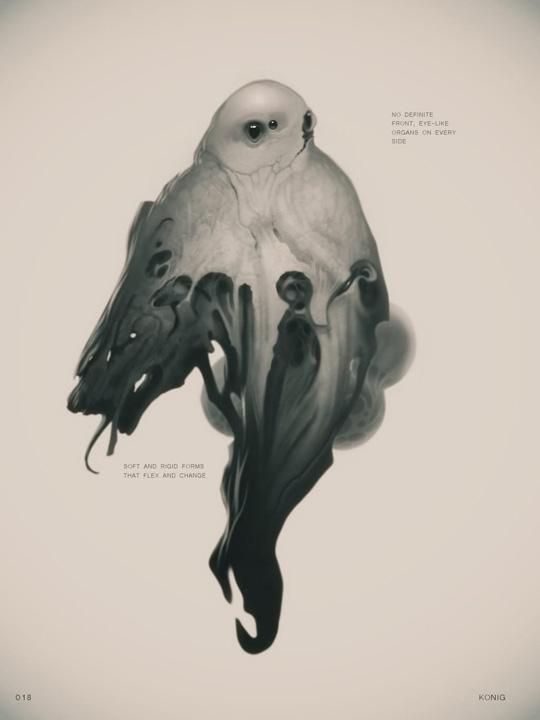 arrival-concept-art-alien-017