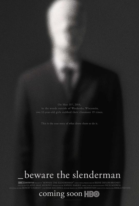 beware-the-slenderman-poster