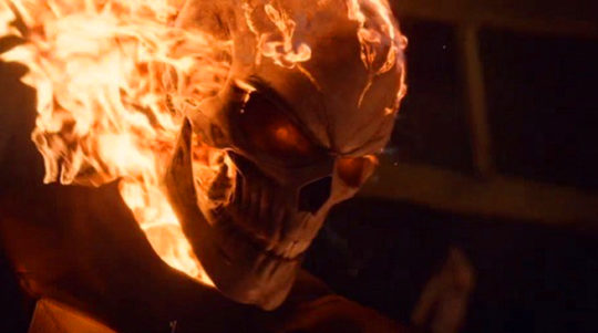 ghost-rider-marvel-movie-netflix-series-gabriel-luna-210285