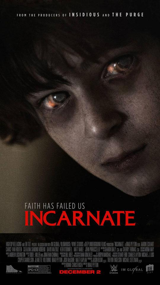 incarnate_ver2_xlg