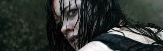 Evil Dead 2 – Fede Alvarez knüpft die Fortsetzung an die Fußball WM