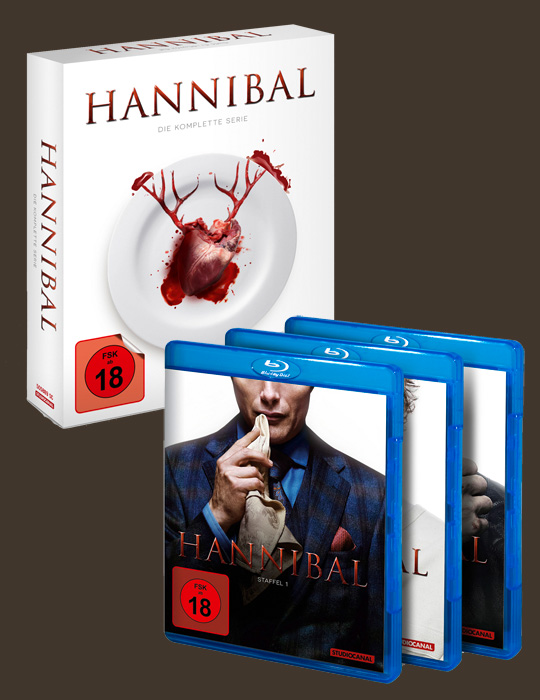 newsbild-hannibal