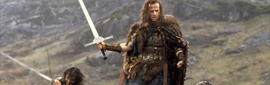 newsbild-highlander