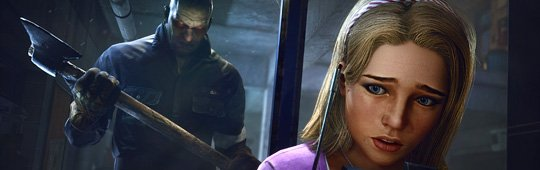 Last Year: The Nightmare – Launch erfolgt diesen Dezember auf Steam, neue Inhalte und Trailer