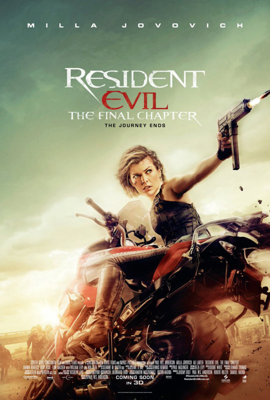 resident_evil_the_final_chapter_ver7_xlg