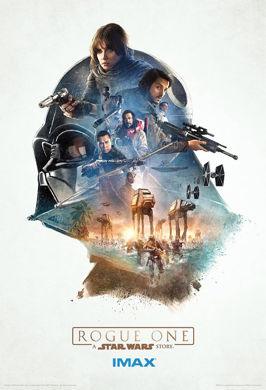 rogue_one_a_star_wars_story_ver30_xlg
