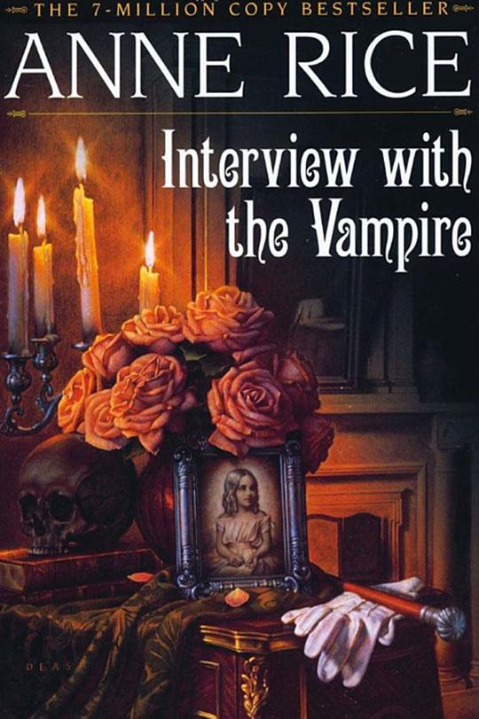 vampire_chronicles_a_p