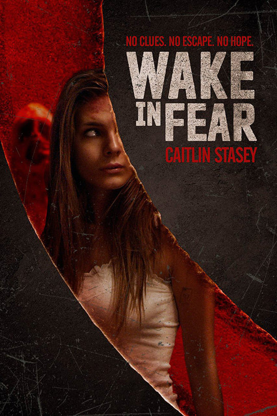 wakeinfear-b