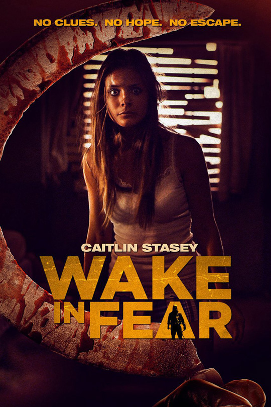 wakeinfear-c