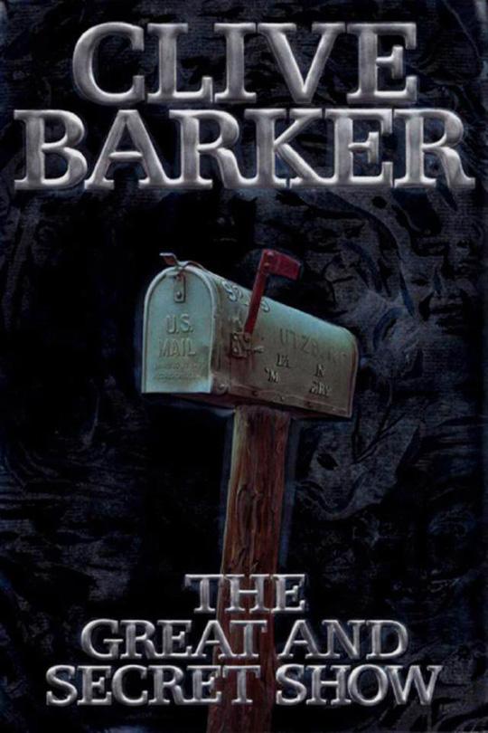 great-secret-show-cover
