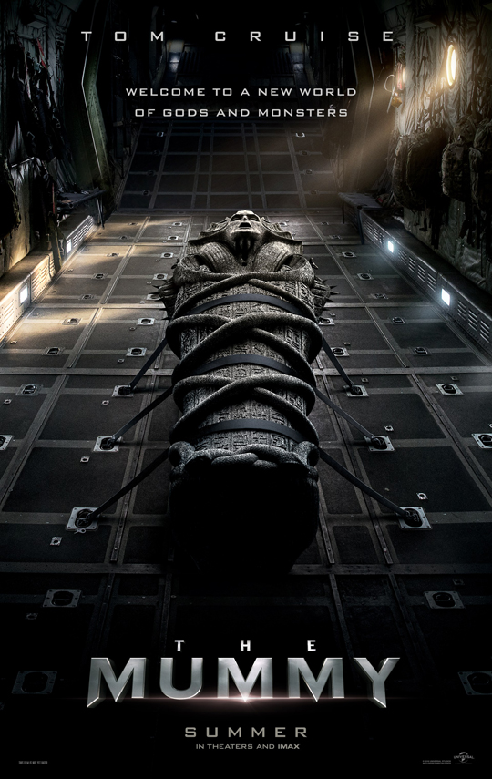 the-mummy-poster-via-universal