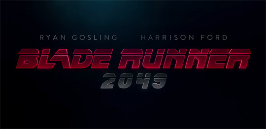 blade-runner-2049-logo