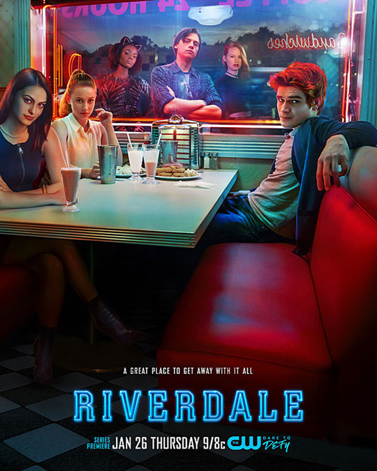riverdale-poster-full
