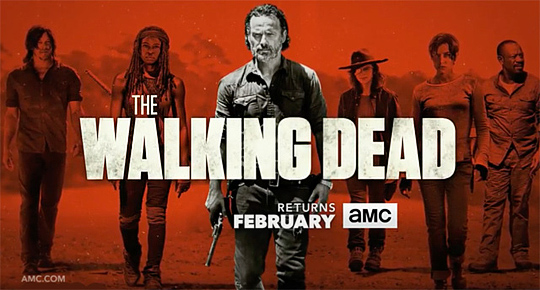 walkingdeadfebruary
