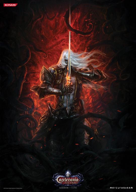 alucard-castlevania-full-1145374