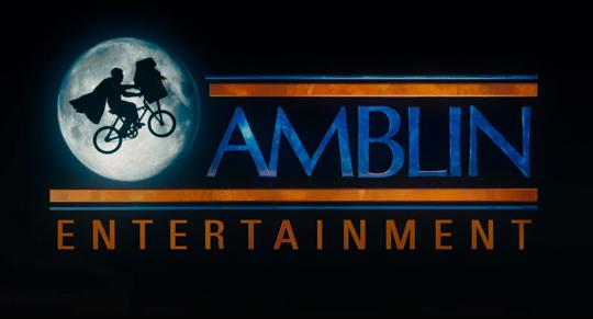 amblin_entertainment_the_bfg