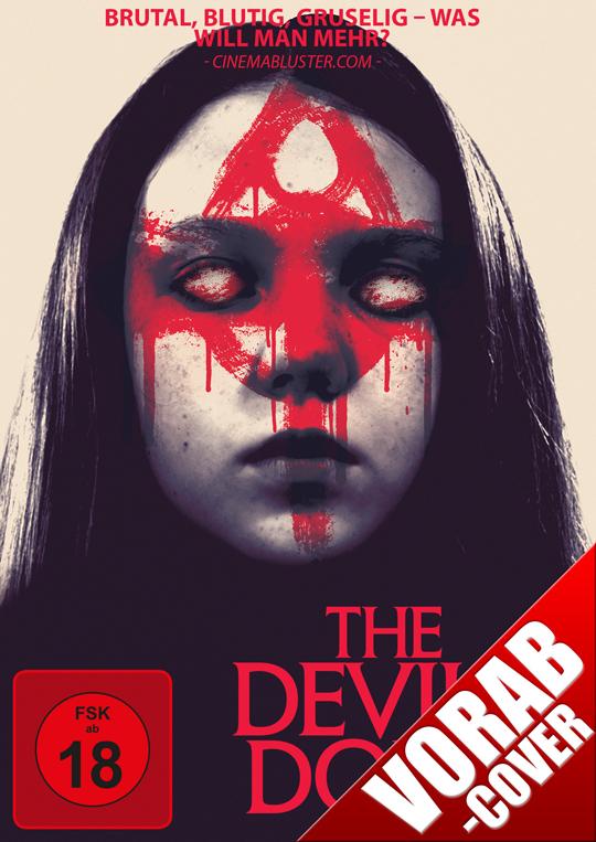 the_devils_dolls_dvd_fsk18
