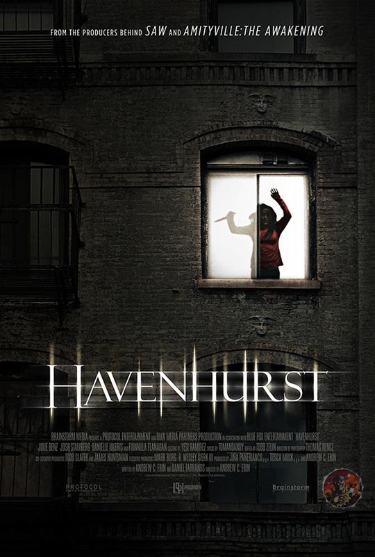 havenhurst-aithlogo