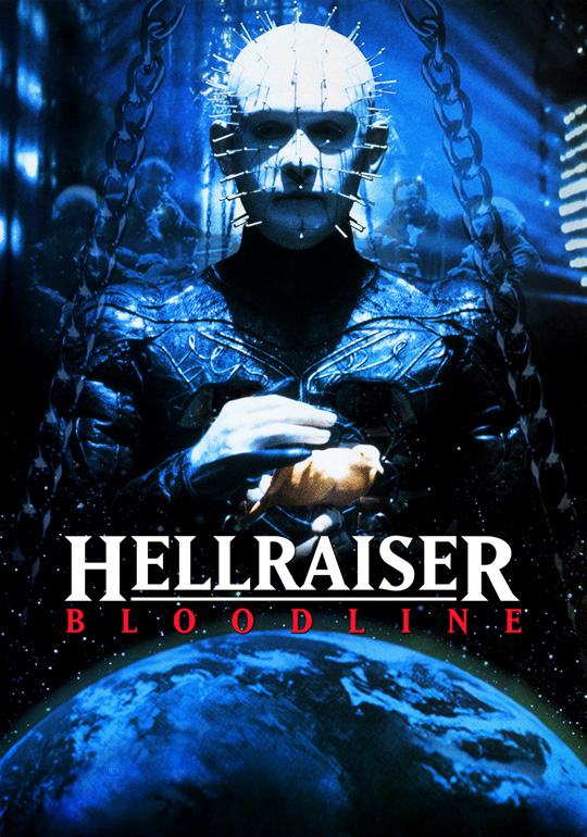 hellraiser-bloodline-58404563c4afa