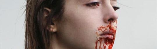 RAW – Blutige Rohkostdiät: Red Band-Trailer zum französischen Kannibalen-Schocker