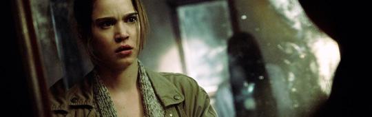Rings – So schlimm hat Samara ihre Opfer noch nie geplagt: Mehr Szenen in neuen Trailer & TV Spot