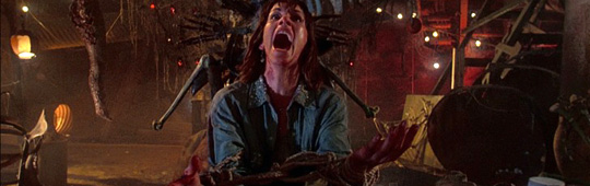 The Texas Chainsaw Massacre 2 – Erhält Freigabe: Deutscher Heimkino-Start kann kommen
