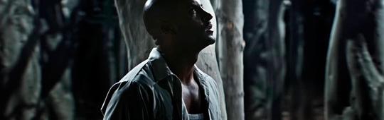 American Gods – Neue Serie von Bryan Fuller nach Streaming-Premiere auch im Handel
