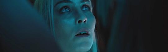 Bright – Will Smith kämpft gegen Böses: Offizieller Trailer zum düsteren Fantasy-Krimi von Netflix