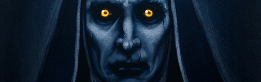 Horrorfilme Dämonen