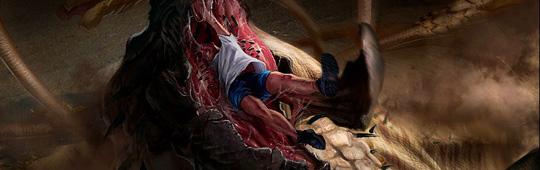 Tremors 6 – Sattelt die Riesenwürmer: Universal verkündet Drehstart zum Sequel