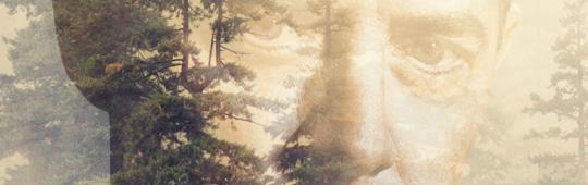 Twin Peaks – Erste Poster kündigen die Rückkehr nach Twin Peaks an