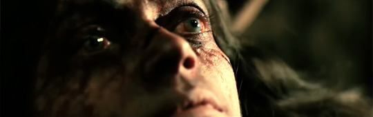 The House on Willow Street – US-Trailer macht Evil Dead alle Ehre