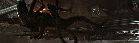 Alien: Covenant – Ernüchterung am Box Office: Das Sequel zu Prometheus enttäuscht