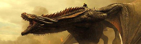 Game of Thrones – Der Kampf beginnt: Offizieller Trailer zur siebten Staffel