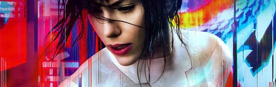 Bride – Scarlett Johansson in moderner Neuauflage von Braut von Frankenstein