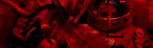 Life – Die ersten 10 Minuten aus dem Sci/Fi-Horror mit Ryan Reynolds