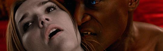 Midnight, Texas – Erster Trailer lässt True Blood aufleben: Neue Serie von Charlaine Harris