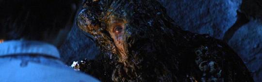 Das neunte Leben des Louis Drax – Der deutsche Trailer zum neuen Film von Alexandre Aja