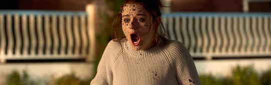 Wish Upon – Zweiter Trailer zum Teen-Horror setzt auf Elemente aus Final Destination