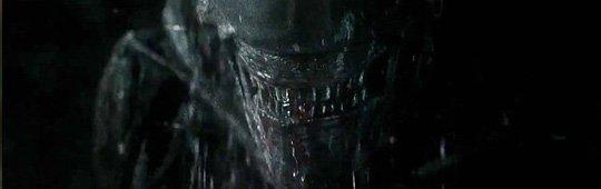 Alien: Covenant – Blutiger Angriff der Neomorphs! Neue Bilder sind nicht ganz spoilerfrei