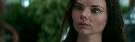 Siren – Eine Meerjungfrau sorgt für Ärger: Der erste Trailer zur neuen Horrorserie