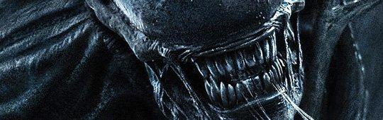 Alien – Holt Ridley Scott die Xenomorphs im neuen Film doch zurück?