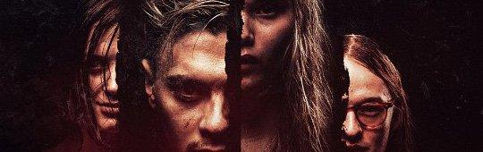 Lake Bodom – Blutiger Slasher-Horror im deutschen Trailer zum Heimkino-Start